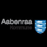 Aabenraa Kommune er samarbejdspartner til Rømø Beach Jump 2020