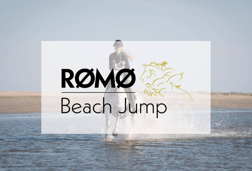 COVID-19 information Rømø Beach Jump
