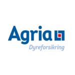 Agria Dyreforsikring er sponsor Rømø Beach Jump 2019