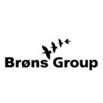 Brøns Group er guld sponsor til Rømø Beach Jump 2019